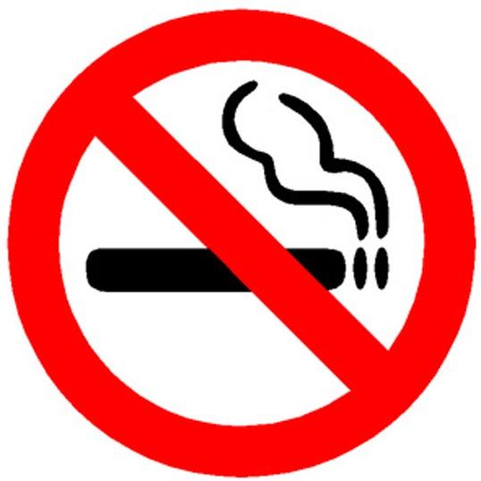 no-smoking-if-you-want-to-be-a-foster-parent